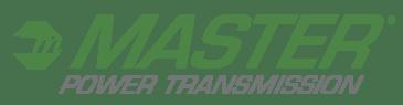 Master PT logo